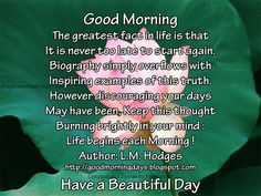Motivational Monday quotes with images to share - Google Search