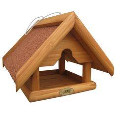 vogelhaus bauanleitung zum selber bauen heimwerker forum vogelh user pinterest haus. Black Bedroom Furniture Sets. Home Design Ideas