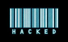 The article tell us about websites where you are most likely to get hacked and also teaches us How to stay safe on these vulnerable sites,