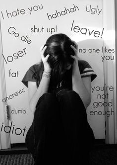 Warning signs of emotional abuse: if you are in a relationship with someone who displays 2 or more of the signs in this post then you may be living in an emotional abusive relationship.
