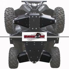 134 Best Polaris General Accessories & Performance Parts images in