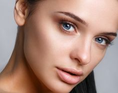 The Active Ingredients That Go Deepest Into Your Skin