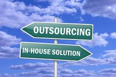 How outsourcing can help your business