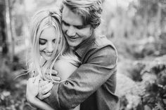 aspynovard / September 22, 2015Engagement Photos!Engagement Photos! | Aspyn Ovard