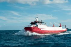 Bequia Ferries - Google-Suche Bequia, Norway, Ship, Google, World, Ships, Yachts