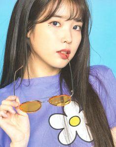 Top 10 Most Successful and Beautiful Korean Drama Actresses Kpop Girl Groups, Kpop Girls, Korea Hair Color, Korean Girl, Asian Girl, Korean Idols, Oppa Gangnam Style, Wattpad, Iu Fashion
