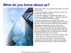 lockheed martin security officer sample resume Lockheed martin interview questions and answers Situational Interview Questions, Management Interview Questions, Interview Questions And Answers, Job Interview Tips, Teacher Interviews, Phone Interviews, Accounting Consultant, Interview Thank You Letter, Linkedin Page