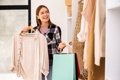 Let's explore the most important trends in sustainable fashion in Big Fashion, Fast Fashion, Daily Fashion, Fashion Brands, Fashion Accessories, Fashion Tips, Piece Of Clothing, Clothing Items, Old Shirts