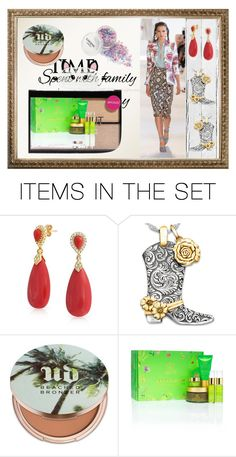 """""""Every"""" by stylepetronio ❤ liked on Polyvore featuring art"""
