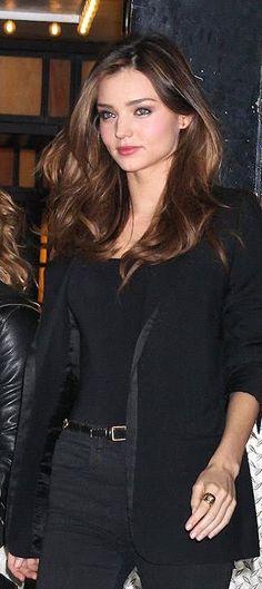 miranda kerr hairstyles best outfits - Celebrity Style and Fashion Trends Miranda Kerr Hair, Miranda Kerr Bikini, Miranda Kerr Style, Golden Brown Hair, 50 Hair, Australian Models, Beautiful Girl Image, Celebrity Hairstyles, Beauty Women