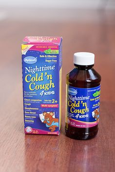 how to stop coughing at night without medicine