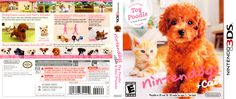 -cats-toy-poodle-new-friends-ntsc-cover-cart-nintendogs-cats-toy ... - Make your cats happy at catsincare.com!