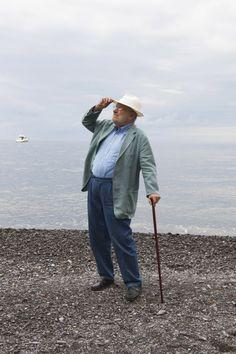 Umberto Eco Was vom Tage bleibt