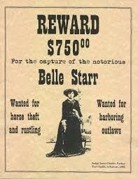 Wanted Posters of the Wild West 24 Trading Card Set image 1 Wild West Outlaws, Belle Starr, Famous Outlaws, Old West Photos, Into The West, American Frontier, Le Far West, Mountain Man, Mug Shots