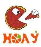 pizza Hoa Ý khuyến mại mua 1pizza to thặng 1pizza nhỏ từ thứ 2 đến thứ 6 hàng tuần 0437893788 | Ghiền Ăn - Khuyến mãi ẩm thực | ghienkhuyenmai