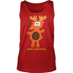 Merry Christmas Statement Xmas Shirts #gift #ideas #Popular #Everything #Videos #Shop #Animals #pets #Architecture #Art #Cars #motorcycles #Celebrities #DIY #crafts #Design #Education #Entertainment #Food #drink #Gardening #Geek #Hair #beauty #Health #fitness #History #Holidays #events #Home decor #Humor #Illustrations #posters #Kids #parenting #Men #Outdoors #Photography #Products #Quotes #Science #nature #Sports #Tattoos #Technology #Travel #Weddings #Women