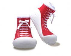 Nila Fashion Shop - Attipas Babyschuhe-Lauflernschuhe-Schuh-Socke Sneakers Trends, Fashion Online, Shopping, Fashion Styles, Beauty Trends