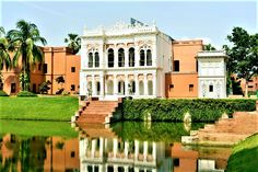 Panam City is one of the 100 Destroyed Historic Cities in the World. World Monument Fund enlisted Panam Nagar in the list of 100 worl. Archaeological Discoveries, Archaeological Site, Ruined City, Countries Of The World, Ancient History, Be Perfect, Museum, Mansions, Landscape