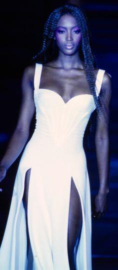 Atelier Versace, Top Models, Rsvp, Superstar, Formal Dresses, Elegant, Black, Tops, Fashion