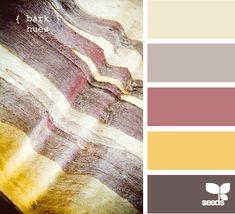 #color #palette #colorpalette #colorscheme #paint #design