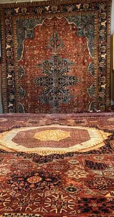When human hand works with the finest materials, timeless and unparalleled craft are born Oriental Carpet, Oriental Rugs, Grand Bazaar Istanbul, Afghan Rugs, Rug Sale, Napa Valley, Modern Rugs, Persian Rug, Rug Making