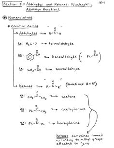 Organic Chemistry Notes - Full Course Pdf Notes | ChemistryNotes.com Chemistry Experiments For Kids, Chemistry Help, Chemistry Notes, Chemistry Lessons, Organic Chemistry, Preschool Science, Science Fun, Science Classroom, Earth Science
