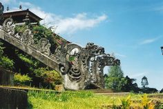 Book your tickets online for Besakih Temple, Karangasem: See 1,262 reviews, articles, and 858 photos of Besakih Temple, ranked No.7 on TripAdvisor among 62 attractions in Karangasem.