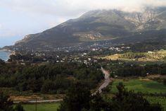 Bassit  Latakia