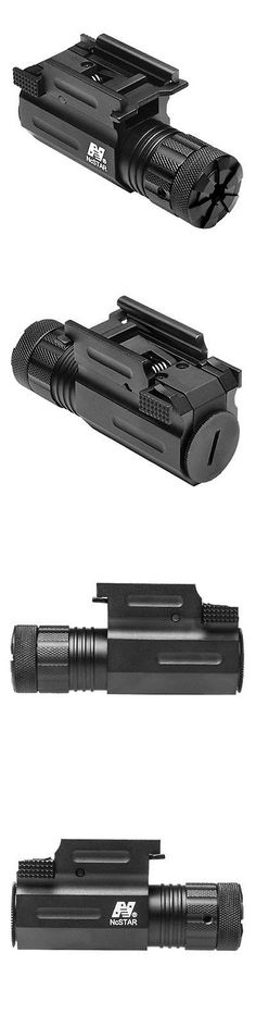 Sights 47240: Ncstar Tactical Green Laser Aiming Sight Fits Taurus 24/7 Springfield Xd Xdm BUY IT NOW ONLY: $62.99