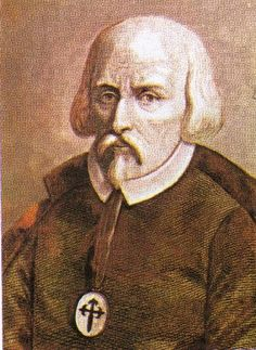 Pedro Calderón de la Barca y Henao was a dramatist of the Spanish Golden Age.Calderón initiated what has been called the second cycle of Spanish Golden. Spain History, Art History, Drama Education, Spanish Culture, Profile Photo, Memento Mori, Great Books, The Dreamers, Writers