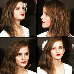 You are so MUCH BEAUTIFUL Miss Watson...... I am Absolutely sick of Your person!!! I LOVE YOUUUUUUUUUUUUUUUUUUUUUUU