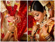 Toronto Hindu Wedding by Divine Method Photography