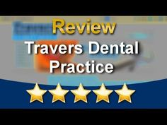 www.traversdentis… 020 3199 0135 Dental Implants Central London Travers Dent… – Top Of The World Bel Air, Spa London, Motor Works, First Choice, Rancho Cucamonga, Five Star, Dental Implants, Wedding Dj, Orthodontics