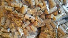50+ Homemade Wine Cork Crafts