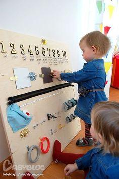 Activitats-sensorials-Educació-i-les-TIC-18