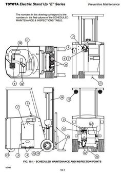 T18585817 Portable generator assembly diagram additionally Onan Carburetor Parts in addition 8 Horse Kohler Engine Wiring Diagram besides 5 Hp Briggs And Stratton Engine Diagram moreover Small Engine Choke. on honda 20 hp wiring diagram
