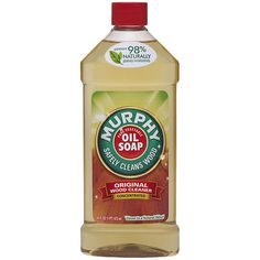 Remove Laundry Stains With Murphy S Oil Soap Gets Out