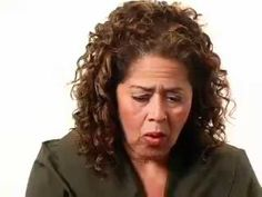 Actress Anna Deveare Smith Gives a Crash Course in the School-to-Prison Pipeline Anna Deavere Smith, Social Challenges, Restorative Justice, Bull Riders, Prison, Acting, Studs, Writer, Korean