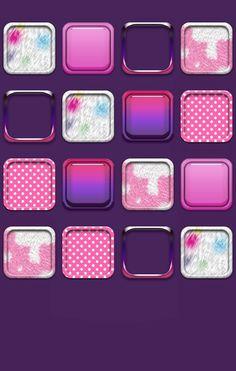 #iphone #wallpaper