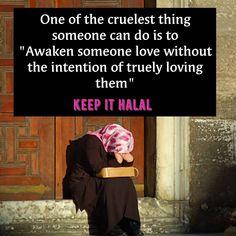 Learn About true islam ( Muslim Love Quotes, Love In Islam, Allah Love, Islam Hadith, Islam Quran, Alhamdulillah, Arabic Quotes, Islamic Quotes, Fresh Start Quotes