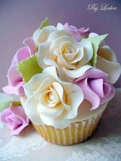 elegant cupcake - Google Search
