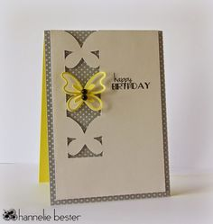 desert diva: Birthday butterflies—used Silhouette cameo (and a favorite butterfly cutting file).