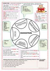 ESSAY WRITING worksheet - Free ESL printable worksheets made by teachers