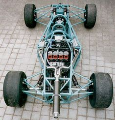 Gokart Plans 471822498463125116 - 1997 Marengo Hillclimb Car Picture Page Source by Pedal Cars, Race Cars, Kart Cross, Diy Go Kart, Build A Go Kart, Homemade Go Kart, Go Kart Buggy, E36 Coupe, Go Kart Plans