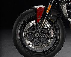 2016 Ducati Monster 1200 R Reviews, First Look, Specs