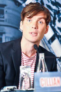 Inception-17-sur-47.jpg Нажмите на изображение, чтобы закрыть окно 2010 07 11 - Inception Paris Press Conference