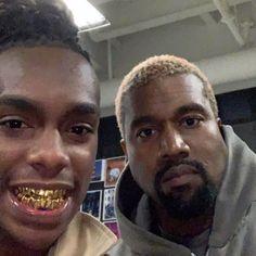 Kanye West Instrumental by aguxro Transgender, Kanye West Songs, Kanye West And Kim, Empire, Jamel, Man Crush Everyday, Young Thug, Grillz, Cute Celebrities