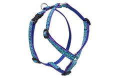 Share this page to earn 10% off your order! Lupine Patterned Flexi Retractable Leads