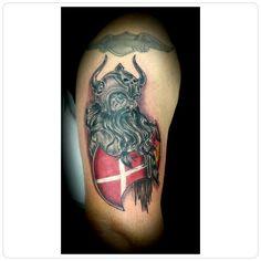 http://www.tattoostudio.es/  http://www.wizardtattoo-fuengirola.com/  https://www.facebook.com/wizardtattoo.fuengirola?ref=hl            #wizard_tattoo_fuegirola  #tattoo #tatuaje  #Ink #tinta #tatuando #tatuador #tattooart #fuengirola    #malaga #johanespinoza #tattoostudio  #españaink #newink #tattootime #newtattoo #art #instatattoo #tattoos #bodyart  #tattooed #Followme #inklife #tattoolife #virginskin #girlswithtattoos  #tattooedgirls