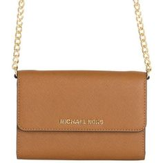 Overstock.com Mobile Michael Kors Shoulder Bag 738fc921dda0b